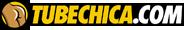 TubeChica.com